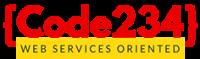 Full Service Web Design, Branding & Creative Agency